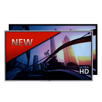 E-screen ptx-9800uhd black 98