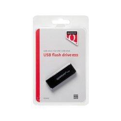 Quantore USB stick