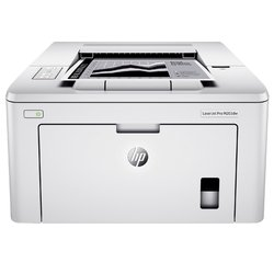 Laserprinter HP Laserjet Pro M203DW