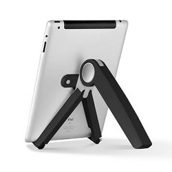 Tablet/laptop/smartphone Opus 2 standaard UP-1S 344311
