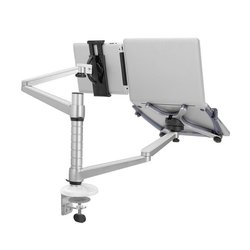 Laptop- Tabletarm OPUS 2 Style Plus OA-9X 344351