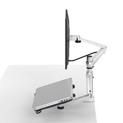 Monitor- Laptoparm OPUS 2 Style Plus OA-7X 344361