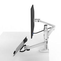 Monitor- Tabletarm Opus 2 Style Plus OA-8Z 344341