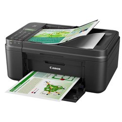 CANON PIXMA MX495 4IN1 INKJET PRINTER