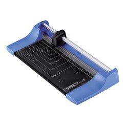 Rolsnijmachine Dahle 507 32cm blauw