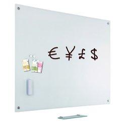 Glasbord Glass2Write 100cm x150cm