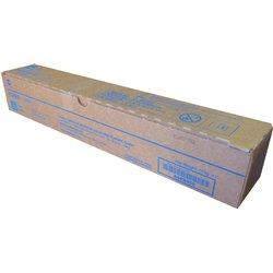 Tonercartridge Konica Minolta A9E8450 TN-514C blauw