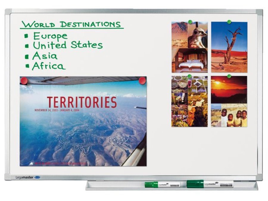 whiteboard-legamaster-professional-60x90cm-magnetisch-email.jpg