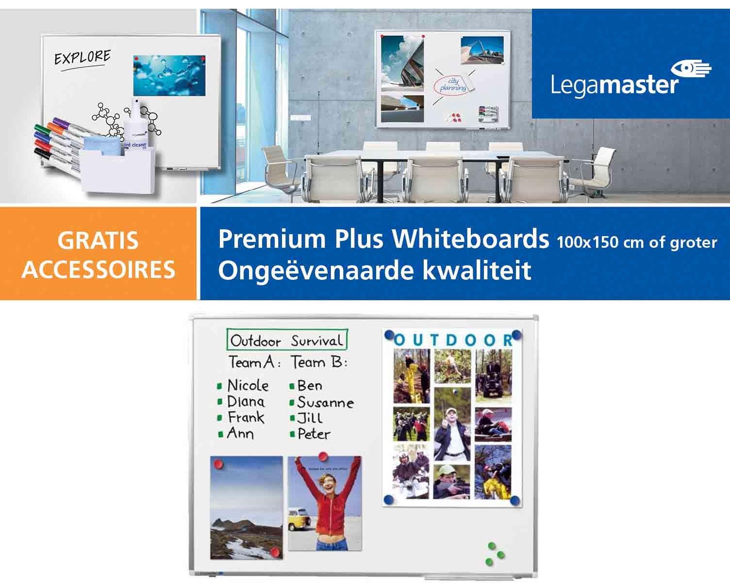 Legamaster actie Whiteboard plus accessoires 3.jpg