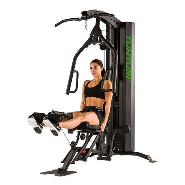 Tunturi HG60 - Home Gym