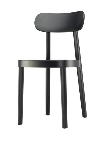 Thonet stoel S118