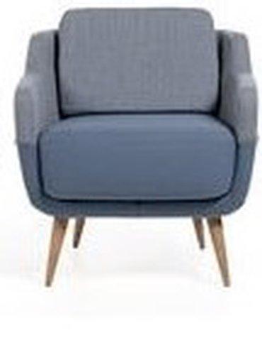 Gelderland Fauteuil Tide Chair 7860
