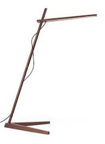 Vloerlamp Clamp by Pablo Designs