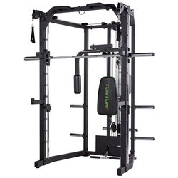 Tunturi Smith Machine SM80