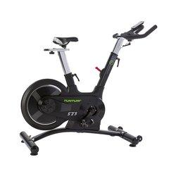 Tunturi Competence S25 Sprinter Bike