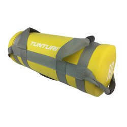 Tunturi Strength Bag