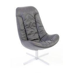 Gelderland fauteuil 7405