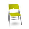 Casala Axa III stoelen serie