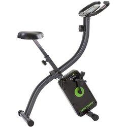 Tunturi Cardio Fit B20 Hometrainer