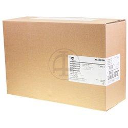 Image unit IUP-17 A63X03W Konica Minolta bizhub 4700P