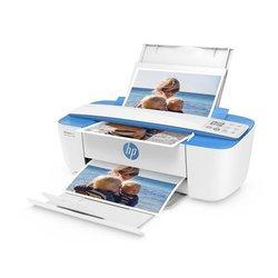 HP DeskJet 3720 All-in-One printer J9V93B#BAW A4/WLAN