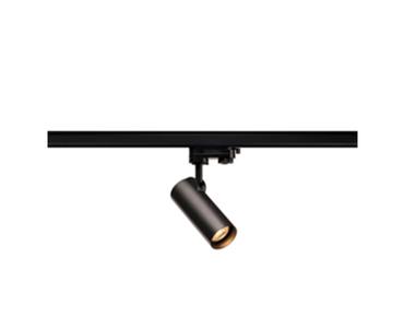 LG Helia 3-Fase Railspot
