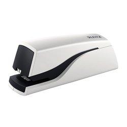 Nietmachine Leitz Elektrisch NeXXt 5532 10vel E1 wit
