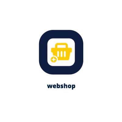 De Rosenboom Webshop