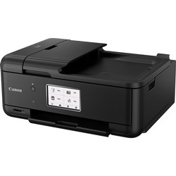CANON PIXMA TR8550 4IN1 INKJET PRINTER 2233C023 A4/WLAN/BLUETOOTH