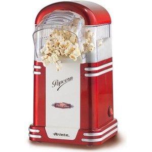 Popcornmaker