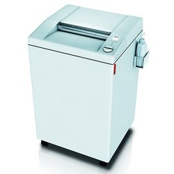 Papiervernietiger IDEAL 4005 CC 4x40 mm Jumbo