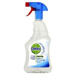 Hygiënische spray Dettol 500ml