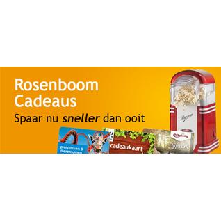 Rosenboom Cadeaus