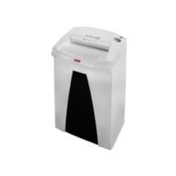 Papiervernietiger HSM Securio B22 0,78x11 230V/50Hz EU