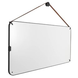 Chameleon Portable whiteboard XL 82x172cm