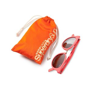 Superdry zonnenbril