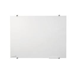 GLASSBOARD LEGA WIT 100 X 200 CM
