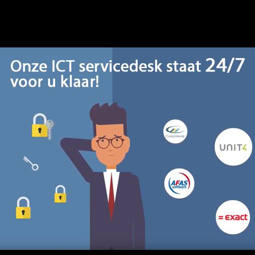 Rosenboom ICT Servicedesk 2.png