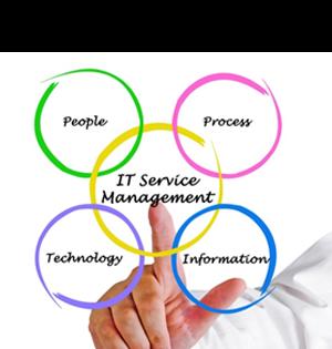 Snelle en efficiënte dienstverlening ICT beheer Rosenboom 4.png