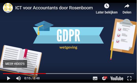 Video meldplicht datalekken GDPR.PNG
