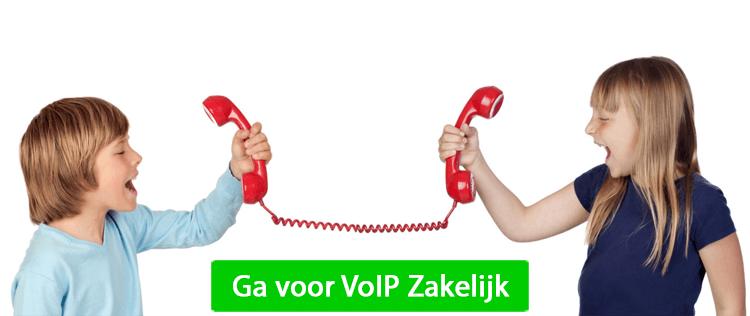 VoIP zakelijk van Rosenboom t.png