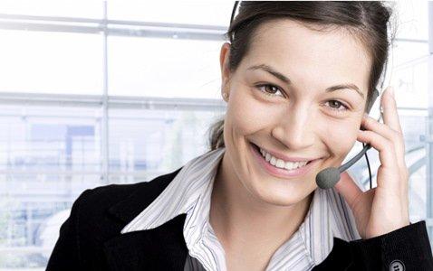 Foto voor VoIP 478 300pix.jpg