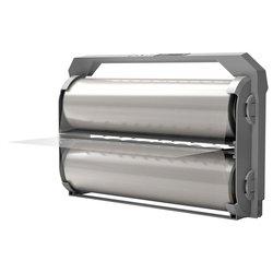 Lamineercassette GBC Foton A4 100micron 42.4m