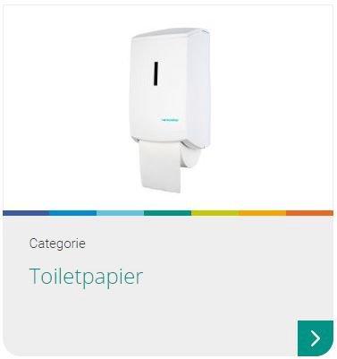 Vendor toiletpapier.JPG