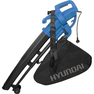 Hyundai 3-in-1 bladblazer 3000W