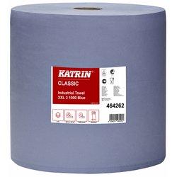 Poetsrol Katrin 464262 Classic XXL 3laags 38cmx380m