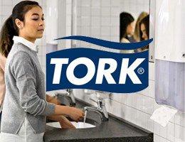 Tork voordeel Shop