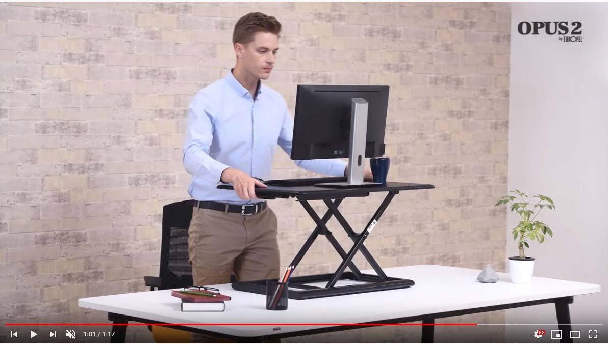 Opus 2 zit-sta werkplek Video.jpg