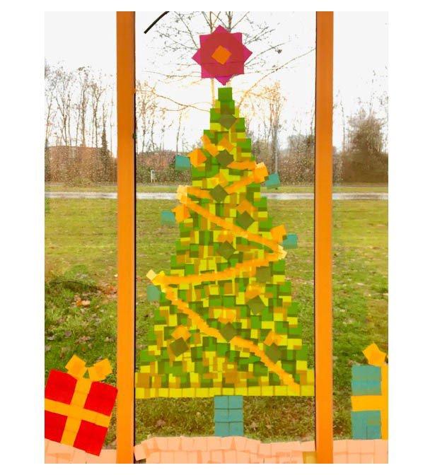post-it kerstboom 1.jpg