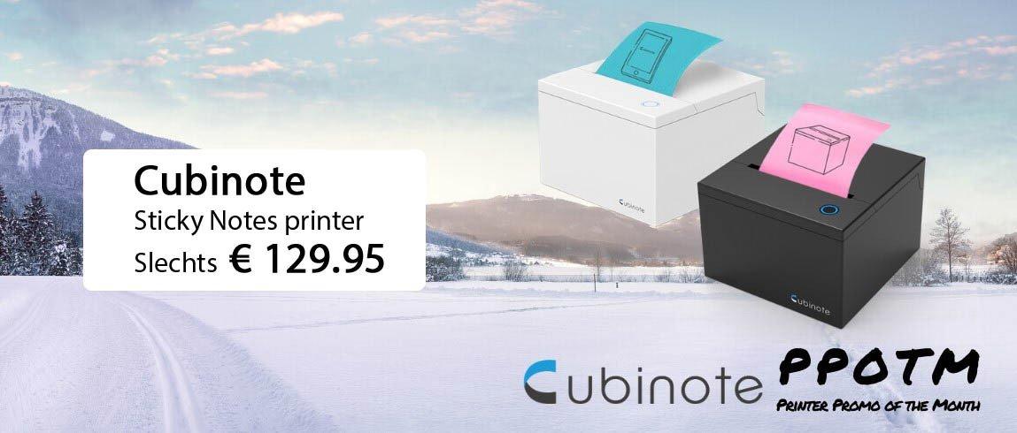 Cubinote sticky note printer .jpg